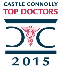 Final CC logos 2015