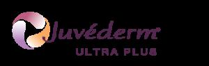 Juvederm_Ultra_Plus_4C