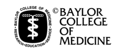 baylor_college_of_medicine_thumb