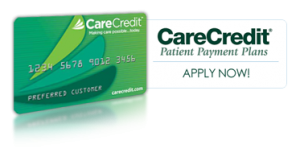 carecredit-1