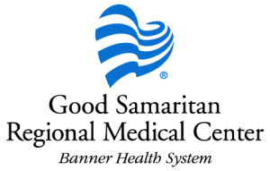 good_samaritan_regional_medical_center