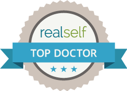 reasl self top doc