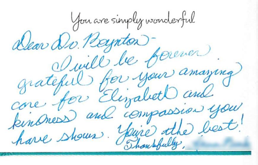 testimonial-card