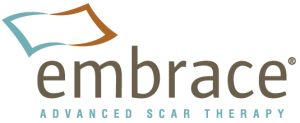 embrace_registered_Logo_rgb-copy-300x123