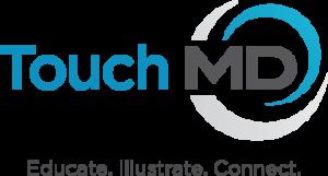 touchmd-logo