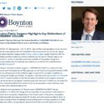 plastic surgeon in houston,juvederm voluma in houston,benefits of voluma,dr. boynton
