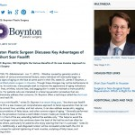 board certified plastic surgeon in houston,face lift,short scar facelift
