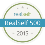 2016-RealSelf500-2015