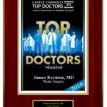 dr-boynton-top-doc-award