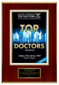 dr-boynton-top-doc-award