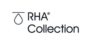 RHACollection_Logo