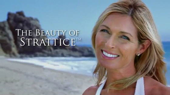 https://www.boyntonplasticsurgery.com/wp-content/uploads/video/marketing-kit-video-about-strattice