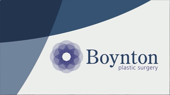 https://www.boyntonplasticsurgery.com/wp-content/uploads/video/sculptra